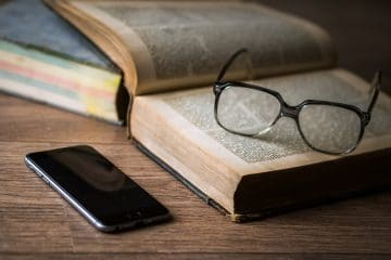 Quels avantages à choisir des lunettes sur-mesure ?