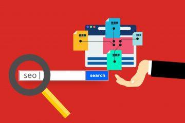 Comment développer son entreprise en ligne ?