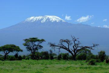 Les endroits à explorer pendant un séjour au Tanzanie